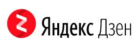 Яндекс.Дзен wave-life.ru