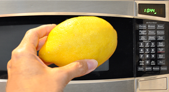 2013 08 10 lemon micro 586x322