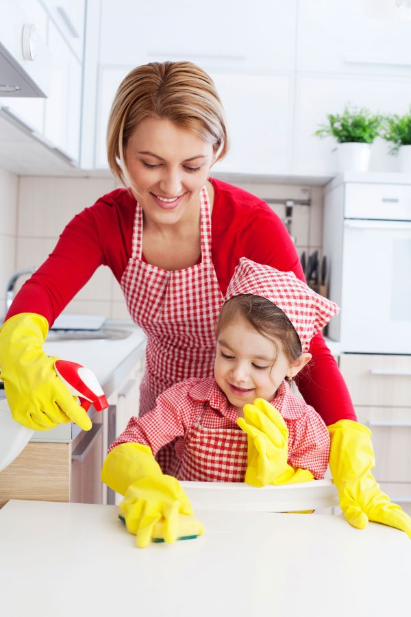 54fed69f3ad1b ghk spring cleaning mistakes family cleaning together s2
