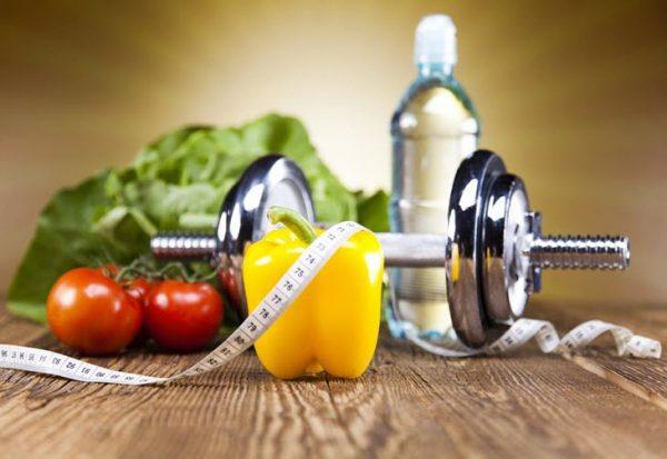 dieta dla pohudeniy 1