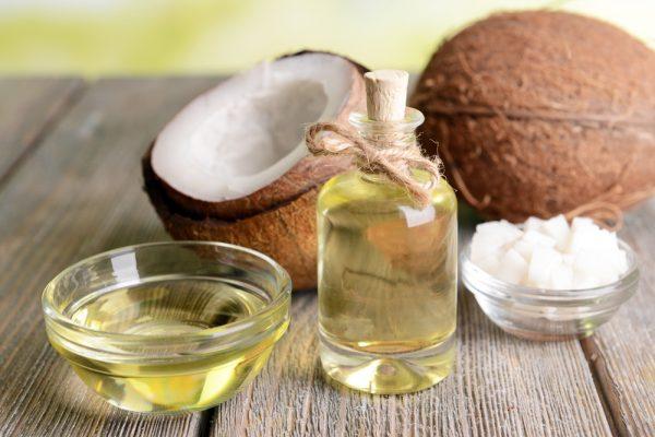 kokosovoe maslo 2