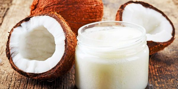 kokosovoe maslo dlya brovej 1