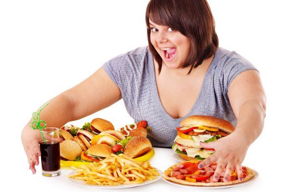 obezite1