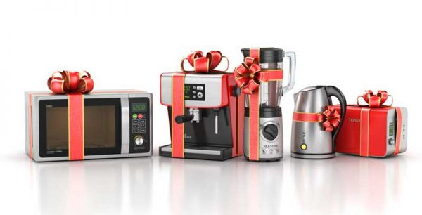 small kitchen appliances gifts2