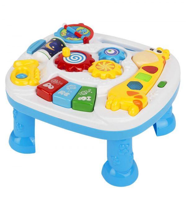 детские игровые столы
