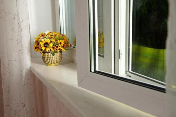 Какими должны быть современные окна?