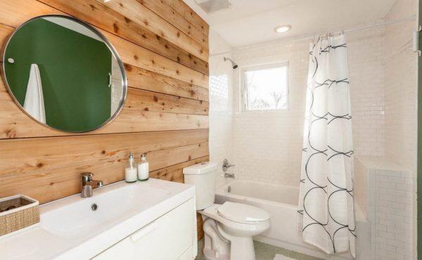 материал для ванной