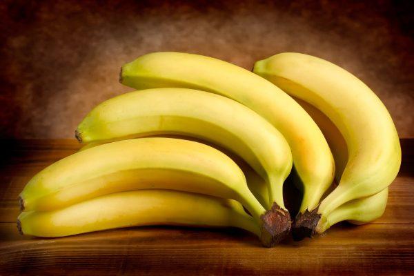 бананы1