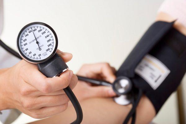 Три причины высокого артериального давления, о которых мало кто задумывается