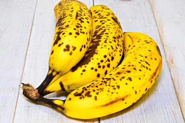 бананы2