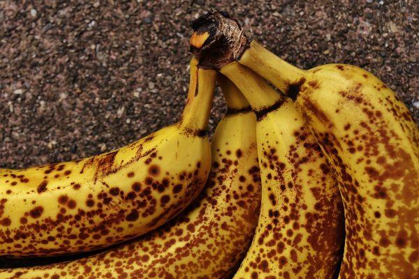 бананы3