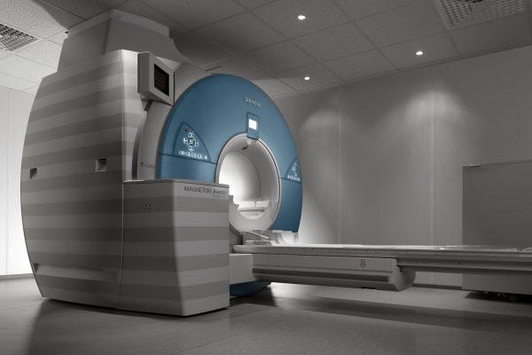МРТ – диагностика: польза и вред