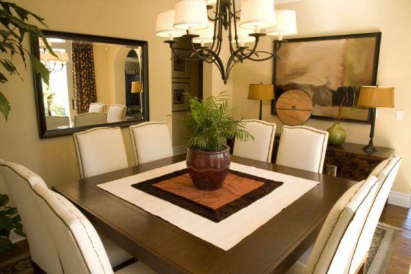 Вещи, которые позволят вам создать особой уют и принести счастье в дом, согласно Фен-Шуй.
