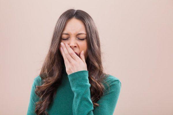 Зевота и ее симптоматика – повод обратиться  ко врачу!