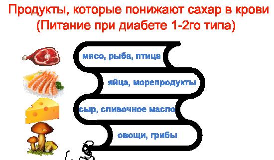 3F06ED04 273F 433F 8904 89B4AAE2E970