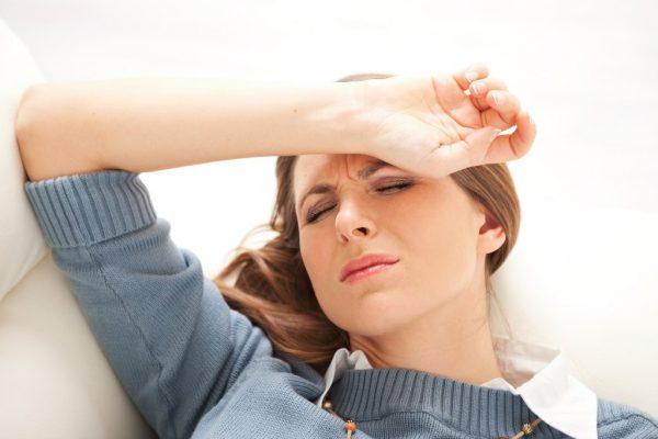 12 важных признаков, которые могут говорить об ухудшении состояния здоровья