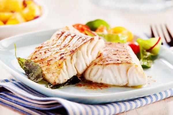 Бесценная и недооцененная: самая полезная рыба по версии Роскачества