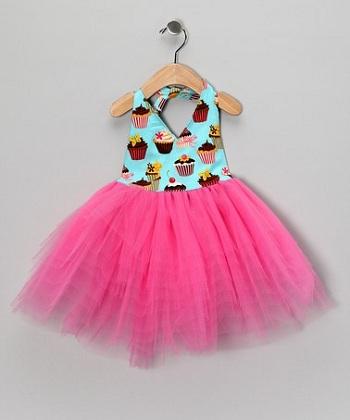 Как сделать детскую юбку-пачку из фатина своими руками. мастер класс