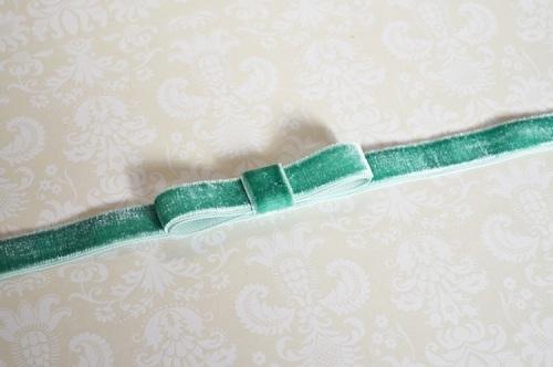 как сделать ремень из ленты своими руками