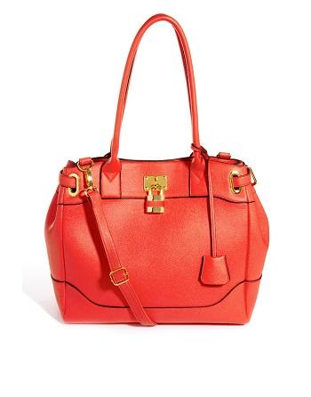 Женские сумки лето 2013 фото ASOS