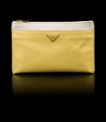 Женские сумки лето 2013 фото Prada