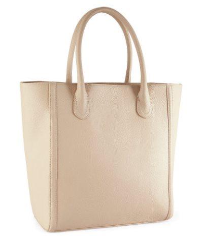 Женские сумки лето 2013 фото H&M
