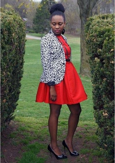 red-black-detailing-prabal-gurung-for-target-dress_400 (1)