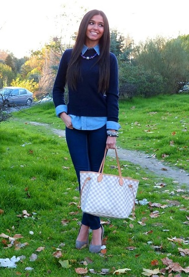 zara-jerseys-levis-fashion-brands-camisas-blusas~look-main
