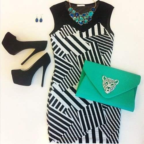 Сеты одежды зеленый цвет зеленая сумка