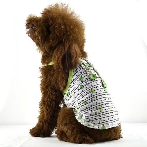 Одежда для собачек своими руками: фото