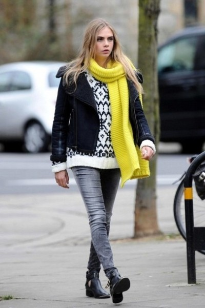 5wocxf-l-610x610-shoes-cara+delevingne-scarf-sweater