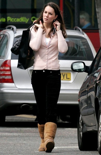 Kate+Middleton+File+Kate+Middleton+Out+Shopping+xrS3Aw1PmOXl