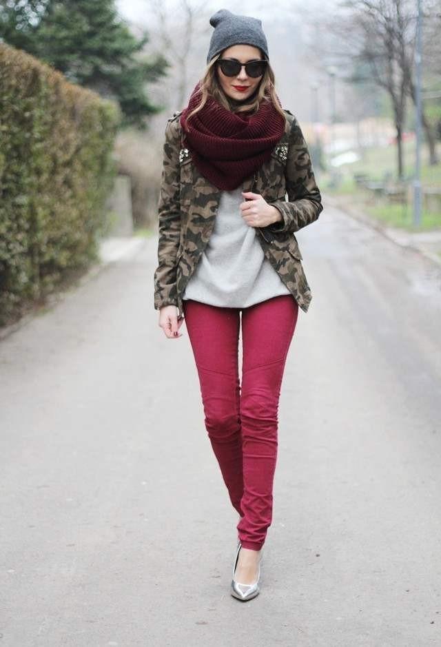 bershka-heels-wedges-romwe-jeans~look-main-single