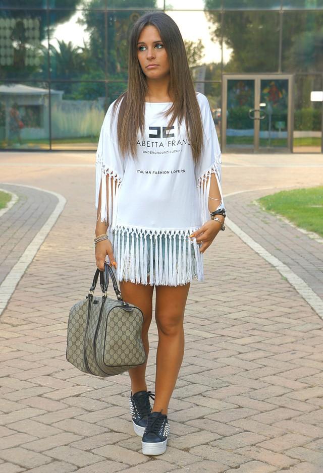 celyn-b-by-elisabetta-franchi-bianco-gucci-nero~look-main-single