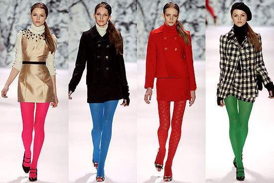 colored-tights-for-women