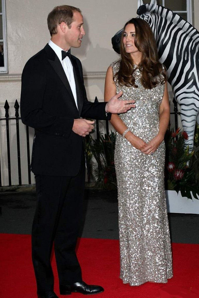 kate-middleton-prince-william-tusk-trust-awards-01