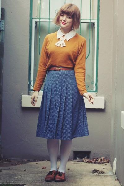 С чем носить женские лоферы фото