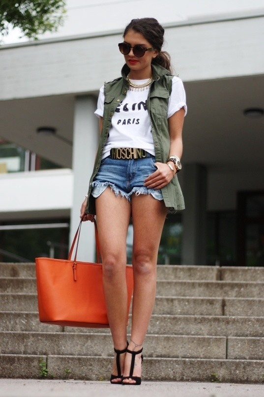 michael-by-michael-kors-orange-bags~look-main-single