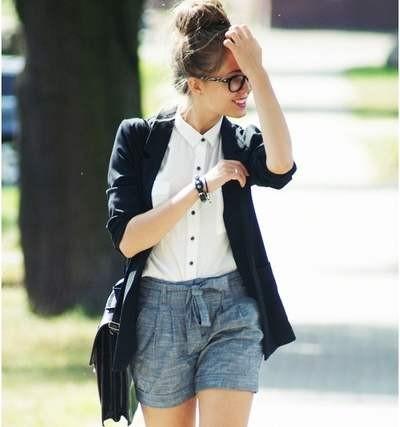 stradivarius-blazer-stradivarius-shirt-kasil-shorts_400