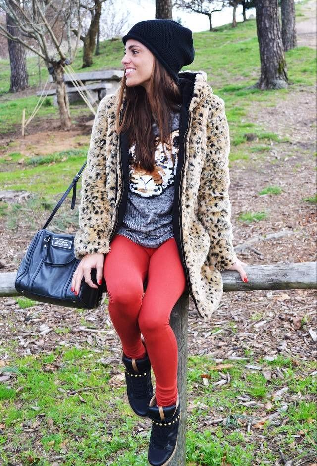 zara-negro-pull-bear-marcas-de-ropa---gorras-boinas~look-main-single