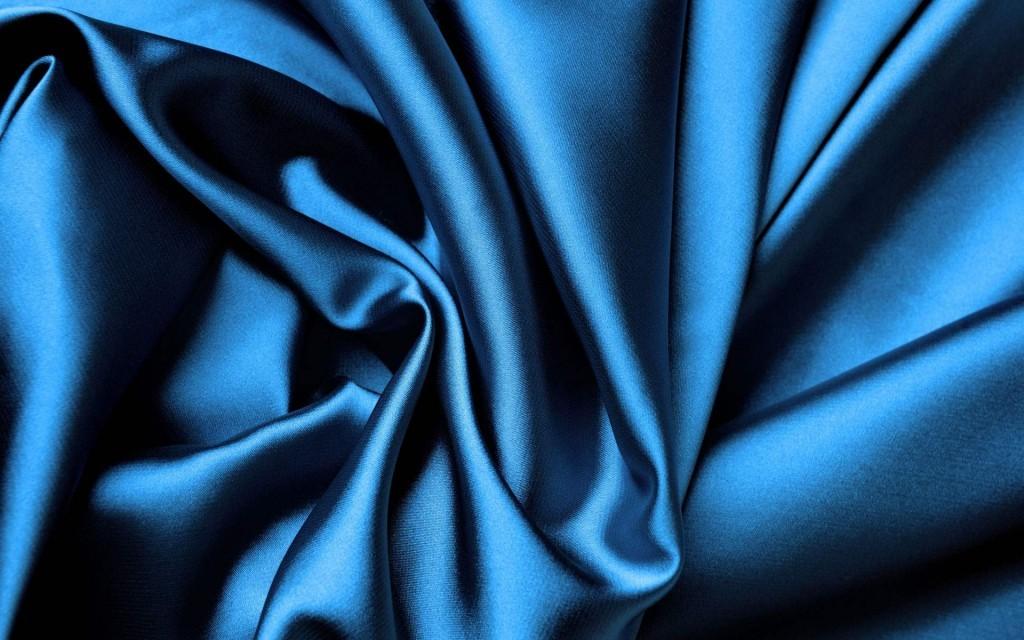 blue-silk-hd-widescreen-wallpapers-1920x1200