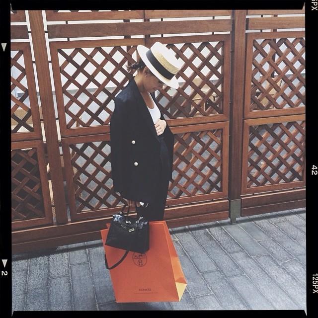 Мирослава Дума instagram инстаграм фото