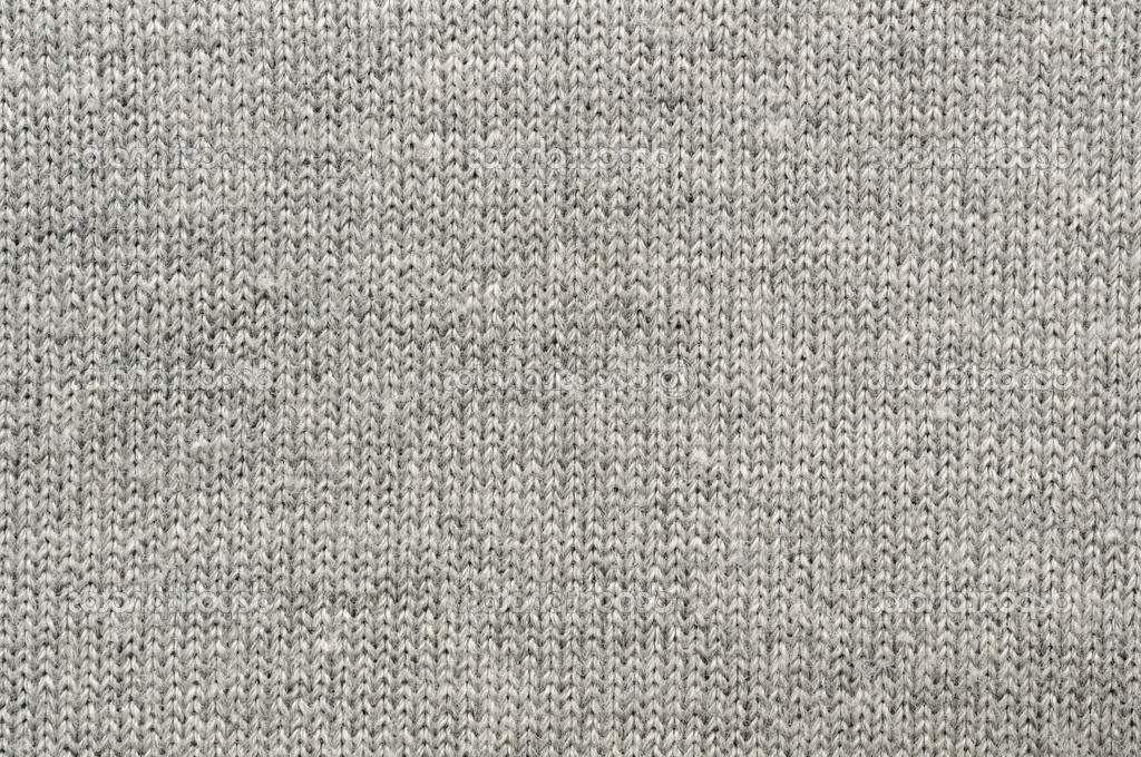 фото ткань трикотаж