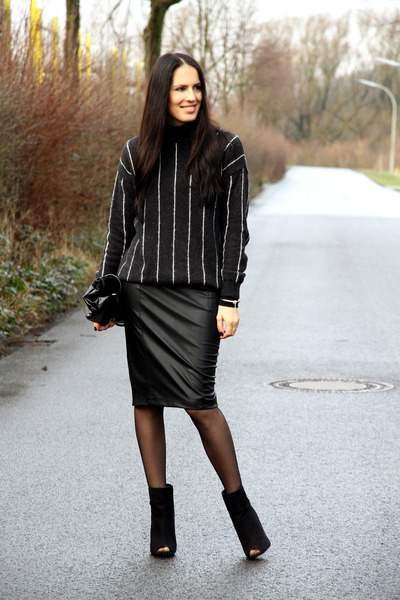 black-mango-sweater-black-zara-skirt-black-primark-heels_400