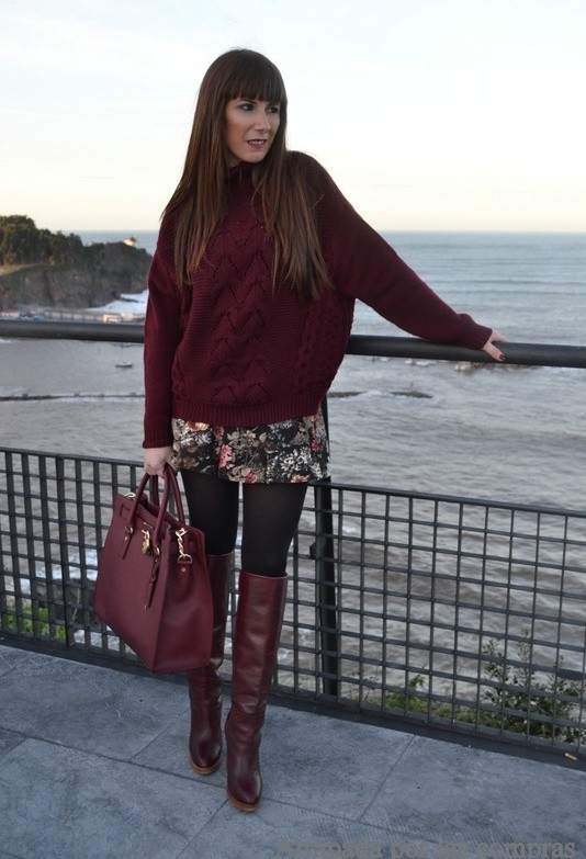 pull-bear-maroon-michael-kors-sweaters~look-main-single