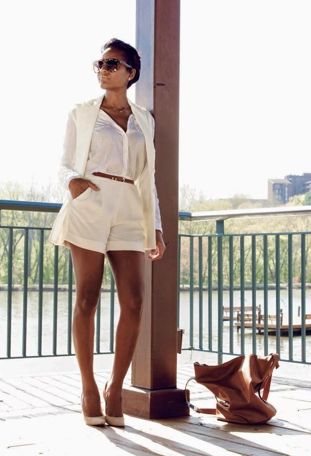 mango-white-shorts~look-main-single