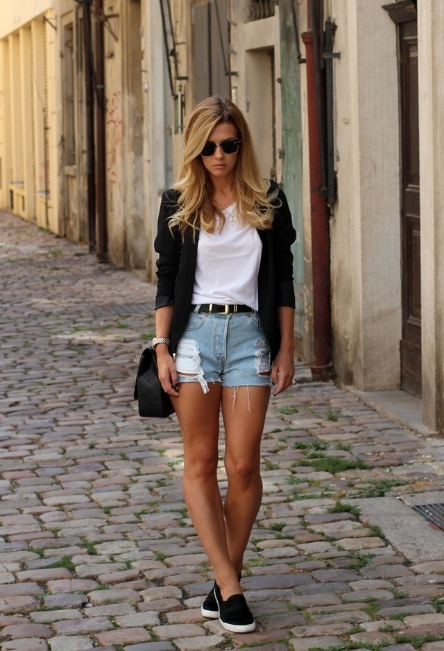 ray-ban-marcas-de-ropa-glasses-sunglasses-hm-t-shirts~look-main-single