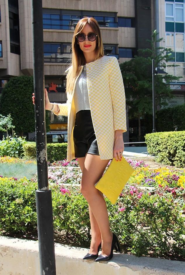 zara-crop-tops-pantalones-cortos-bolsos~look-main-single
