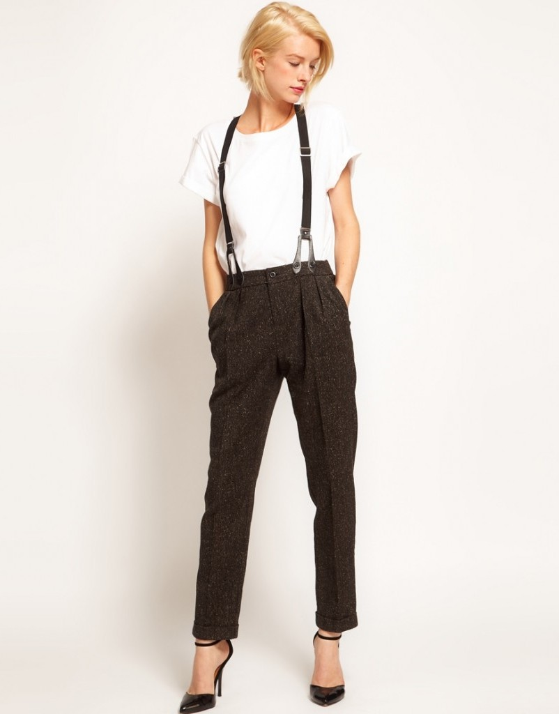 Peg-Trousers-with-Braces-802x1024