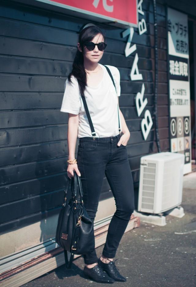 marc-by-marc-jacobs-bags-emoda-oxfords-derbies~look-main-single